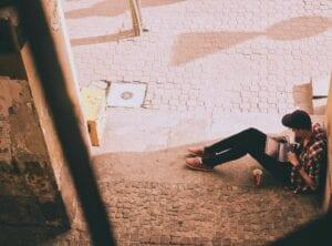 Photo by Micaela Parente on Unsplash