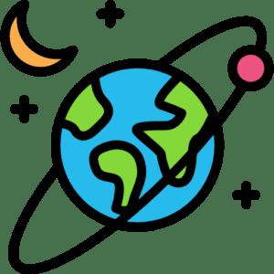 002-earth